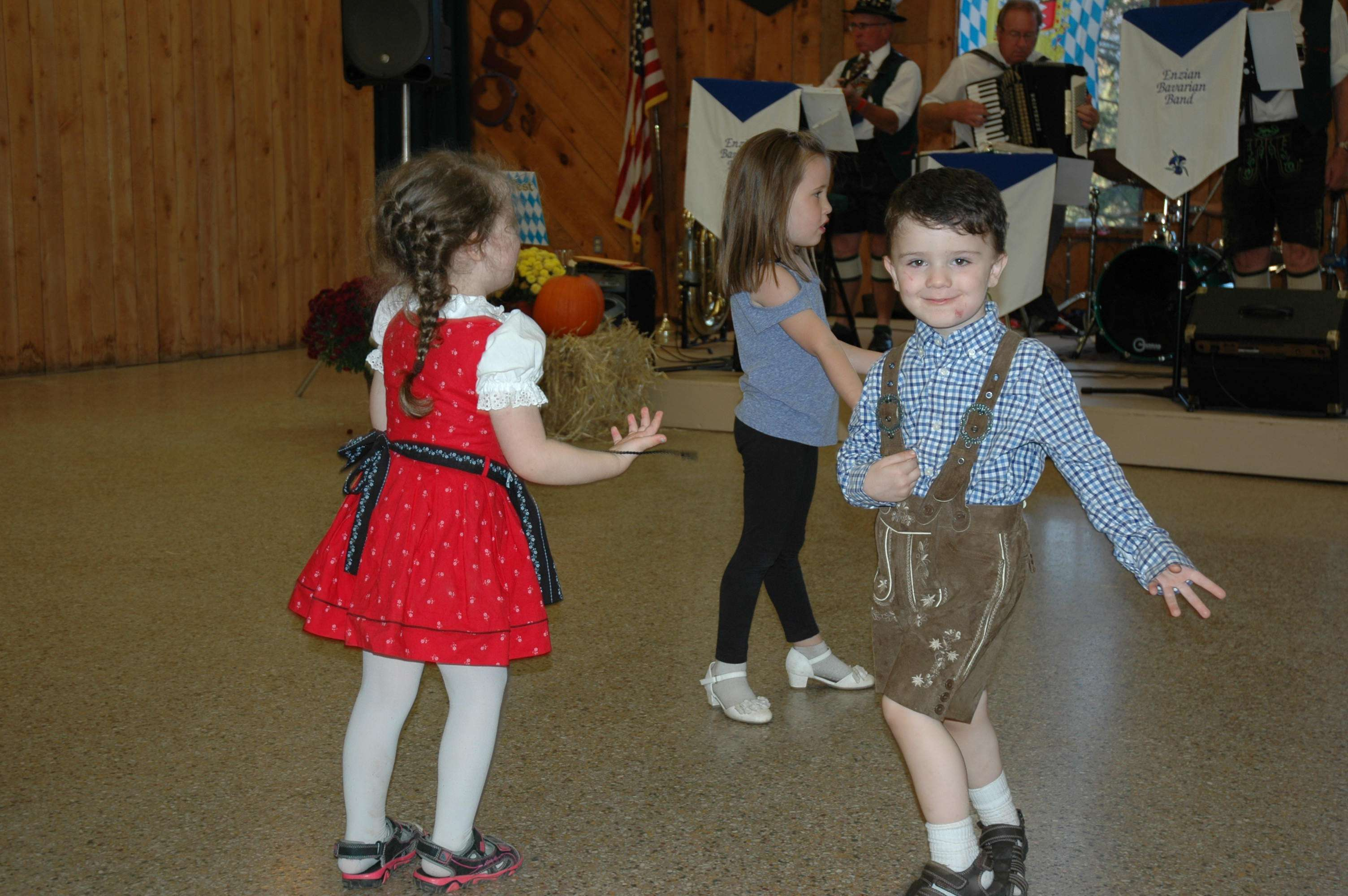 90184c552 Why Hunter Mountain Oktoberfest Deserves Your Attention • The Carry ...