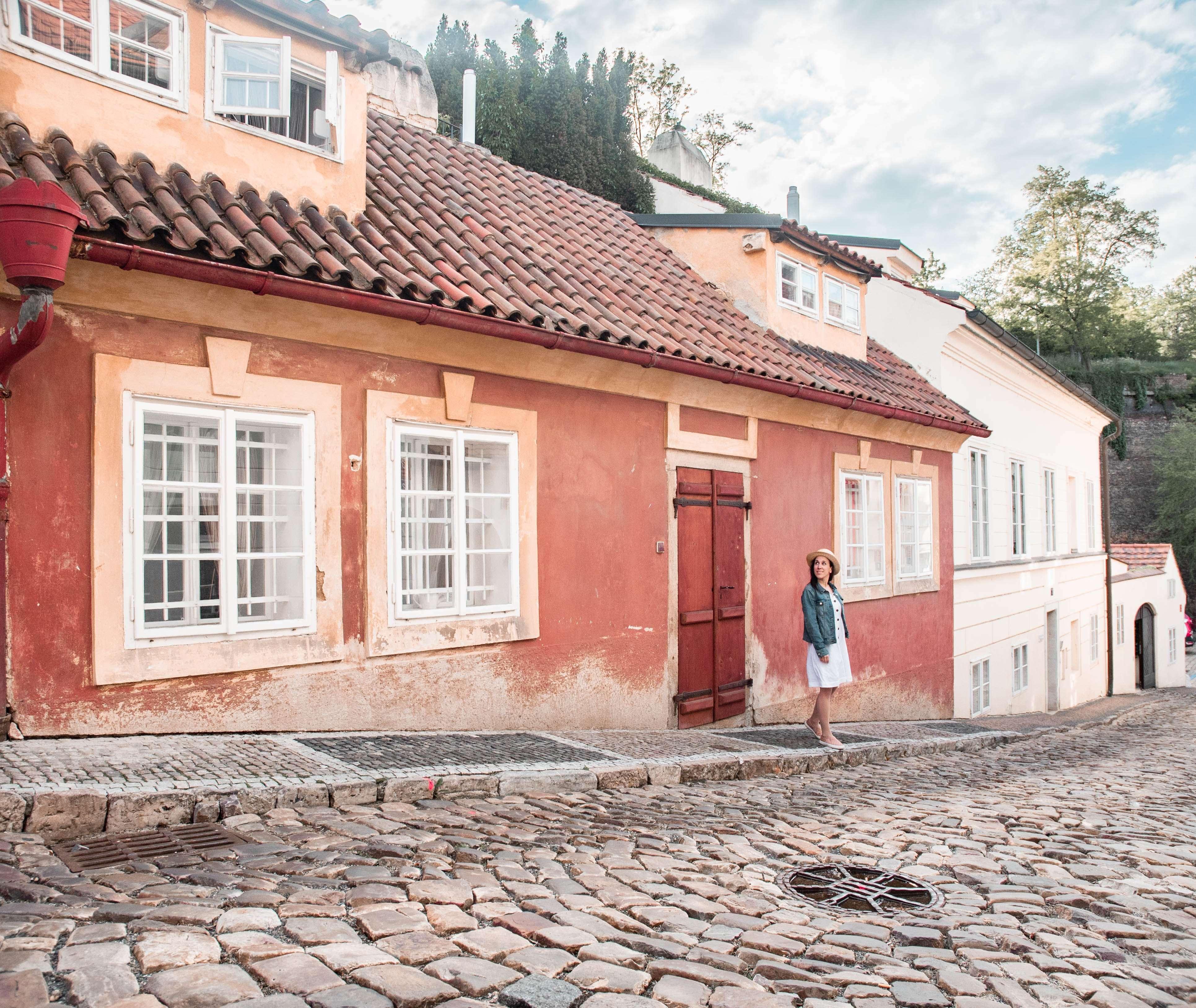 Novy Svet Cottage