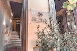 Alcanea Boutique Hotel, Chania