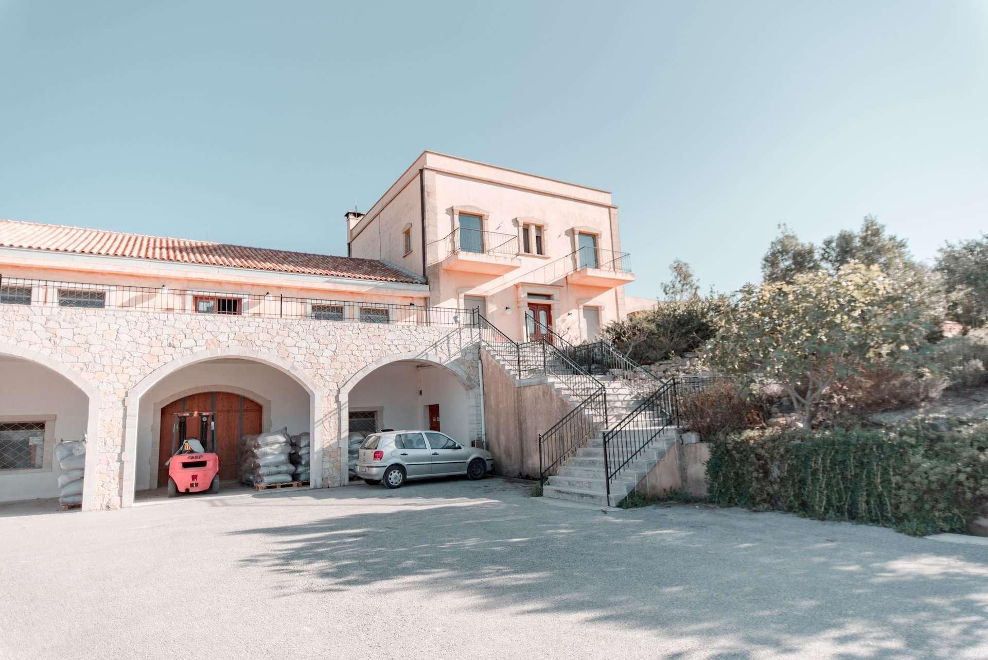Biolea, Crete