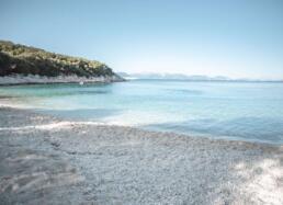 Emplisi beach