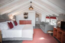 North Point Rooms 1953 Stefania Suite