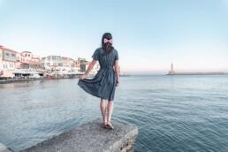 things-to-do-in-chania-crete