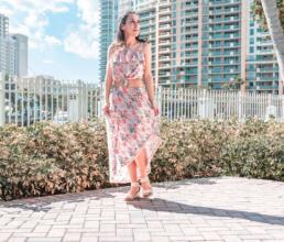 Riverwalk Fort Lauderdale, Florida
