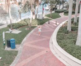 Southeast 3rd Avenue Drawbridge, Fort Lauderdale