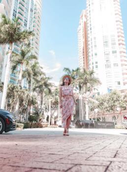 Water Garden Condos in Fort Lauderdale