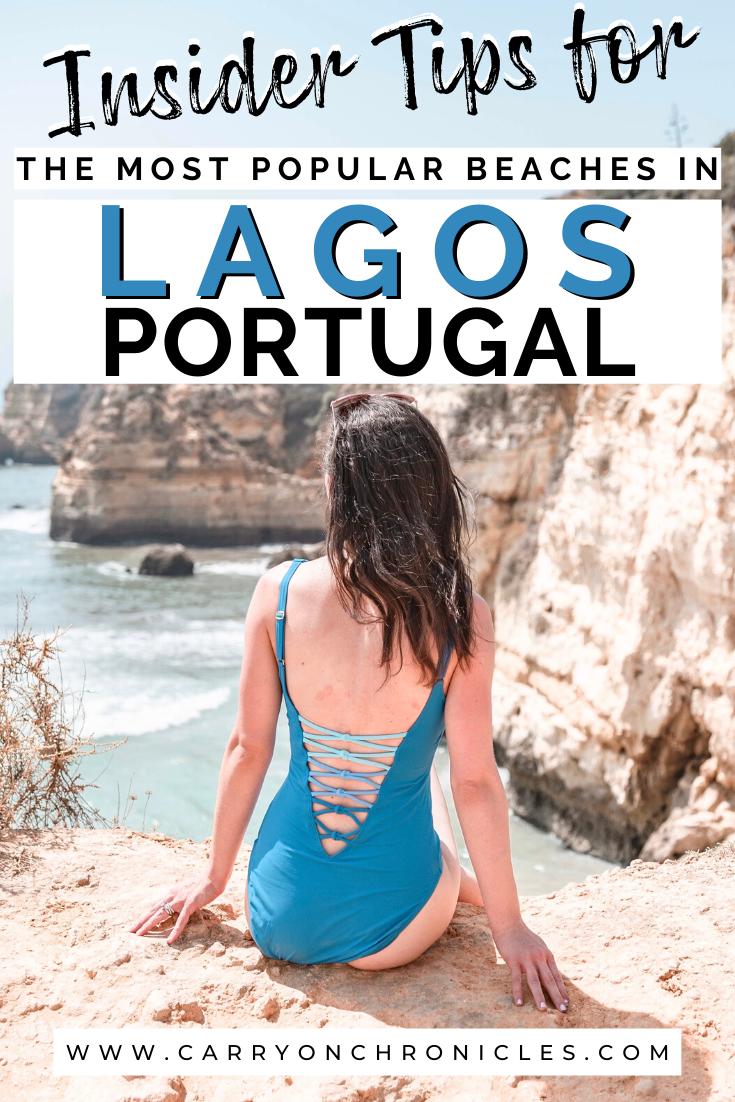 The best Lagos beach options
