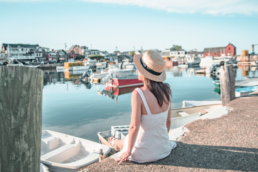 Most Instagrammable Towns North of Boston
