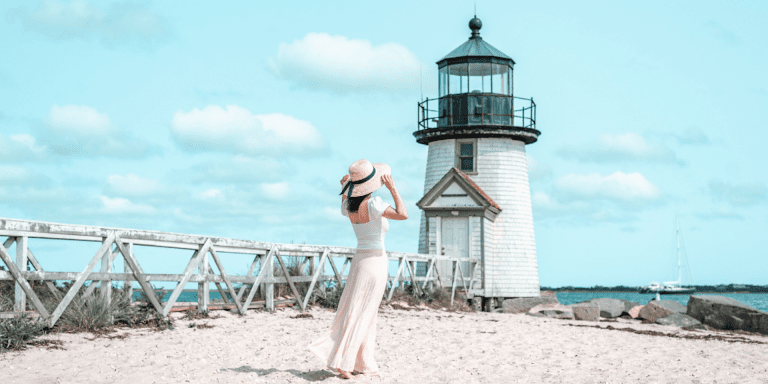 What to Do on Nantucket to Avoid the 15 Worst Rookie Mistakes